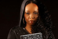 Rah Digga's Lost Album Featuring J Dilla & No I.D. Production Has Been Released (Audio)