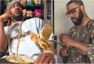 Madlib Releases A New Instrumental. Which MC Would Rock It Best? Hmm…(Audio)