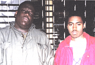 Nas Details What Made Biggie One Of The Greatest To Ever Touch The Mic (Video)