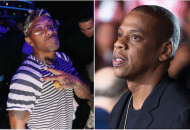 JAY-Z Reveals He And Prodigy Made Peace Before His Death (Video)