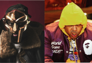 DOOM & Westside Gunn Are Releasing An Album. Here's A Taste (Audio)