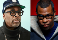 Spike Lee & Jordan Peele's New Movie Tells The True Story Of A Black Man Who Joined The KKK