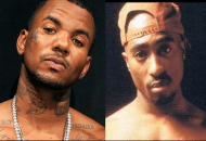 21 Years After Tupac's Death, The Game Questions How He'd Fit In Today (Audio)