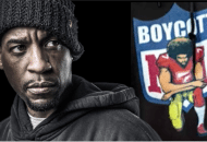 The NFL Boycott Is Working & Masta Ace Says It's Bigger Than Colin Kaepernick (Video)