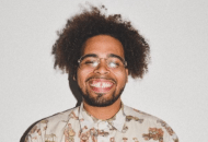 Chris Rivers Wants To Bring Hip-Hop Back To The Days Of Nas, Pac & Biggie (Video)