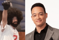Kid From Kid 'N Play Apologizes For Mocking Colin Kaepernick In Costume