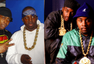 EPMD Detail The Night Their Beef With Eric B. & Rakim Almost Got Physical (Video)