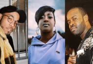 Rapsody, Black Thought & Anderson .Paak Make A Collabo That Nobody Can Touch (Audio)