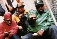 "Diamond D's ""Stunts, Blunts & Hip Hop"" Is A Hip-Hop Classic That Still Burns Strong"