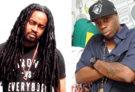 Saukrates & Kardinal Offishall Share Their Views On Being The Original 6 Gods (Audio)