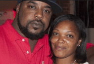 Sean Price's Wife Bernadette Discusses Her Husband & Completing His Last Album