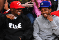 Kendrick Lamar Is Now A Part Owner Of His Record Company