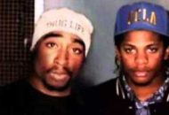 The Outlawz & Bone Thugs-N-Harmony Are Still Riding Hard For Makaveli & Eazy (Video)