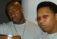 Mannie Fresh & Birdman Will Reunite The Big Tymers 20 Years In To Show They're Still Fly