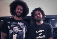 J. Cole Releases A Powerful Statement About Why The NFL Boycott Remains The Focus