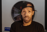 Redman Explains Why He Would Rather Endure Gruesome Pain Than Suffer Disloyalty (Video)