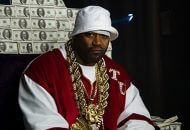 Ghostface Killah Is Launching His Own Currency To Bring Digital C.R.E.A.M. To The Masses