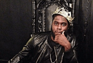 Big K.R.I.T. Has Made An Anthem Fit For A King & It Deserves A Second Video
