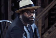 Black Thought Is A Triple Threat. He Acts As Well As He Raps.
