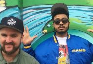 "Blu & Exile's ""Below The Heavens"" Outtakes Are Better Than Many MCs' Rap Caviar (Audio)"