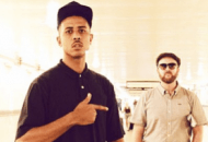 Blu & Exile Release A Prequel To Their Below The Heavens Album (Full Stream)