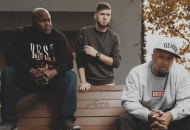 The CunninLynguists' New Album Is Topical Southern Soul That Delights (Audio)