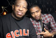 DJ Premier Credits Nas With Helping Choose 2 Very Illmatic Samples (Video)
