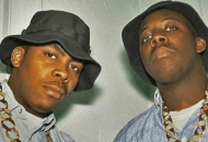 EPMD Are Working On An Album Only Featuring Classic Hip-Hop Duos (Video)