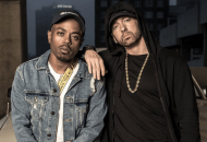 Meet Eminem's Newest Signee In The Rawest BET Cypher Of 2017 (Video)