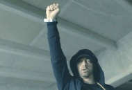 Eminem Was A Political Rapper Years Before The BET Cypher. Here's The Proof (Video)