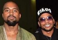 Kanye West Claps Back At His Haters On A New Collabo With CyHi The Prynce (Audio)