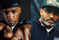Large Professor Remixes Masta Ace's Trip Down Memory Lane (Audio)