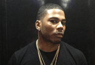 Nelly Responds To Rape Accusation & Refutes Reports Of Charges