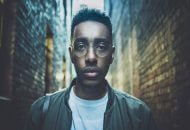 Oddisee Uses A Simple Video To Show Just How Complex Growing Up Can Be