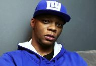 Papoose Takes A Ratchet Freestyle Challenge & Makes It Regal (Video)