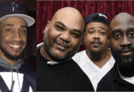 Prince Paul Shares Unreleased De La Soul Music That Stands With Their Best Work (Audio)