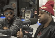RZA Explains Why Passing The Wu-Tang Production Torch To Mathematics Adds Up (Video)