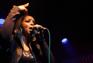 Rah Digga Takes The Stage & Delivers That Realness That's Been Missing From Hip-Hop (Video)