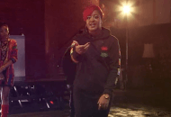 Rapsody Says Forget Best Female MC. She Wants The Top Spot (BET Hip Hop Cypher)