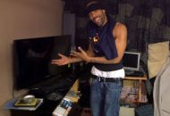 Redman Is The Realest. He Explains Why He Still Lives In His Famous Crib (Video)