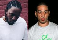 Kid Capri Addresses Taking Kendrick Lamar's DAMN. & Putting It In Reverse (Video)