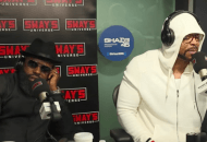 Black Thought & Method Man Go Verse For Verse In A Freestyle For The Ages (Video)