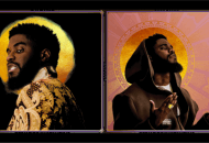 Big K.R.I.T. Is Releasing A New Double Album. Here's The Artwork, Title & Tracklist