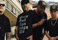 Bun B & Everlast Join Slaine & Termanology On A DJ Premier Production (Video)