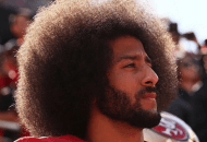 Colin Kaepernick Formally Files A Grievance Against The NFL & Its Team Owners