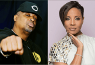 The Smithsonian Will Tell The History Of Hip-Hop In A 120-Song Anthology Led By Chuck D & MC Lyte