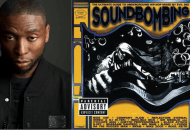 9th Wonder Explains Why Soundbombing & Rawkus Kept His Hip-Hop Dreams Alive (Video)