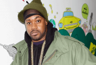 Ghostface Killah's Mighty Healthy Was Inspired By A Divine Force That Brought Wu Together (Audio)