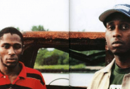 Talib Kweli Details How He And Mos Def Became Family Before They Were Black Star (Video)