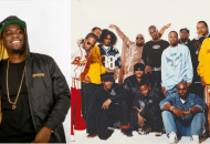 Big K.R.I.T.'s New Collabo Shows He's A True Descendant Of The Dungeon Family (Audio)